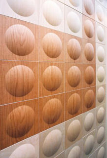 brainwood finnish wall wood panel acoustical