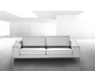 Desede DS 6 Sofa Claudio Bellini