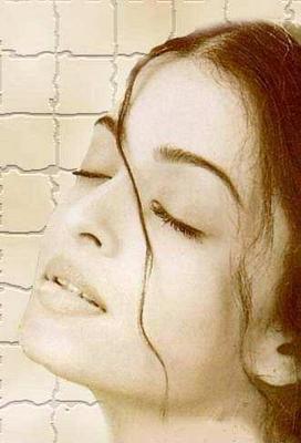 50 KG Tajmahal - Beauty Queen - Aishwarya Rai