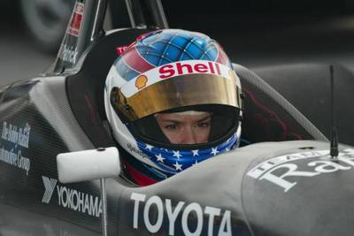 Sexy Race Car Driver Danica Patrick Picture Gallery Photos