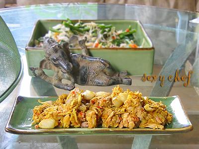 sayur nangka