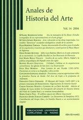 Cuentas anales - Wikipedia, la enciclopedia libre