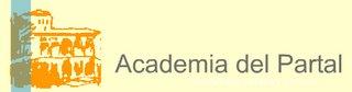 Academia del Partal