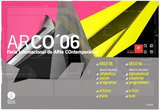 ARCO '06