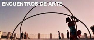 Encuentros de Arte de Genalguacil