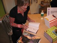 jancis robinson oxford companion to wine signing new york