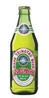 Tsing Tao chinese lager