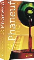 le guide du vin 2007 michel phaneuf