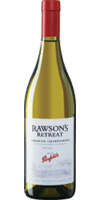 Penfold's Rawsons Retreat Semillon Chardonnay Southeastern Australia 2004