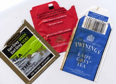 bigelow green tea earl grey stash english breakfast twinings lady grey teabags