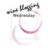 wbw wine blogging wednesday logo