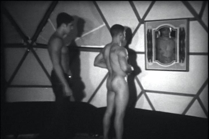 gay+gay+movie+dome