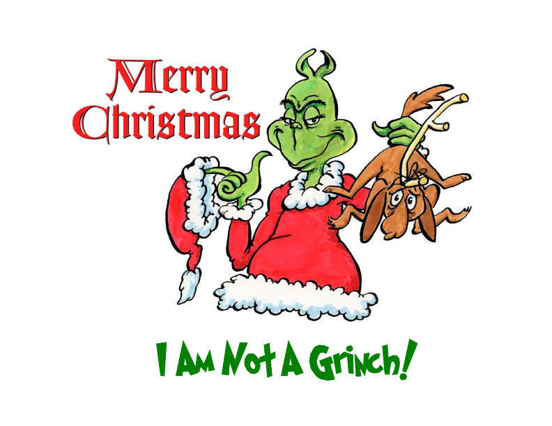 http://photos1.blogger.com/blogger/4319/673/1600/christmas-cheer-grinch.0.jpg