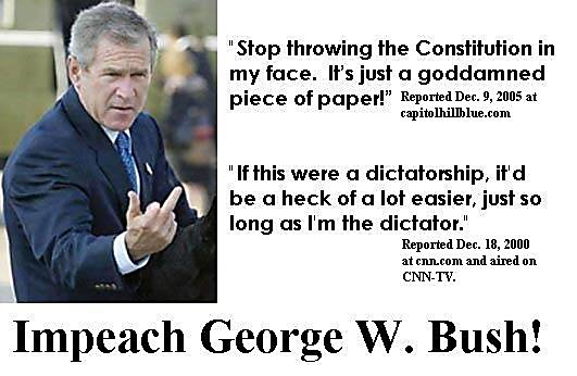 http://photos1.blogger.com/blogger/4319/673/1600/impeach_bush_finger_2_edited.0.jpg