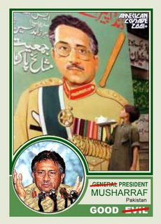 "The image ""http://photos1.blogger.com/blogger/4319/673/320/card-pervez_musharraf.0.jpg"" cannot be displayed, because it contains errors."