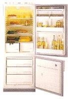Consejos - Freezer y Microondas