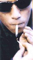 Medicina - No fume, cuide su salud