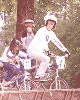 Consejos - Sepa como mantener y cuidar su bicicleta