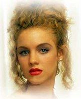 Belleza - Para cada rostro su maquillaje