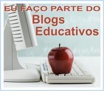 logo comunidade blogs educativos