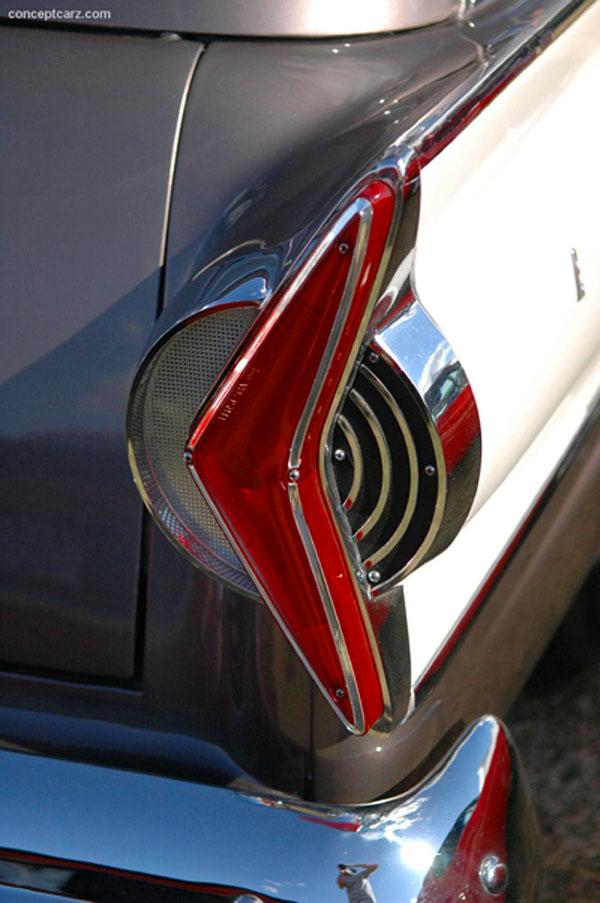 58_Edsle_Roundup_Wagon_DV_06_BJ_05.jpeg.