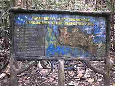 Image Result For Cerita Cekak Lucu Bahasa Jawa