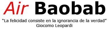 Air Baobab