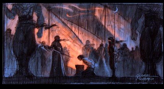 ♕ SPIRIT BRINGERS: EMPYREAN REALM. (SAGA DE AMAGI) - Página 7 Execution.1