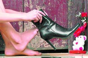 porcentaje prostitutas vih videos de prostitutas pilladas