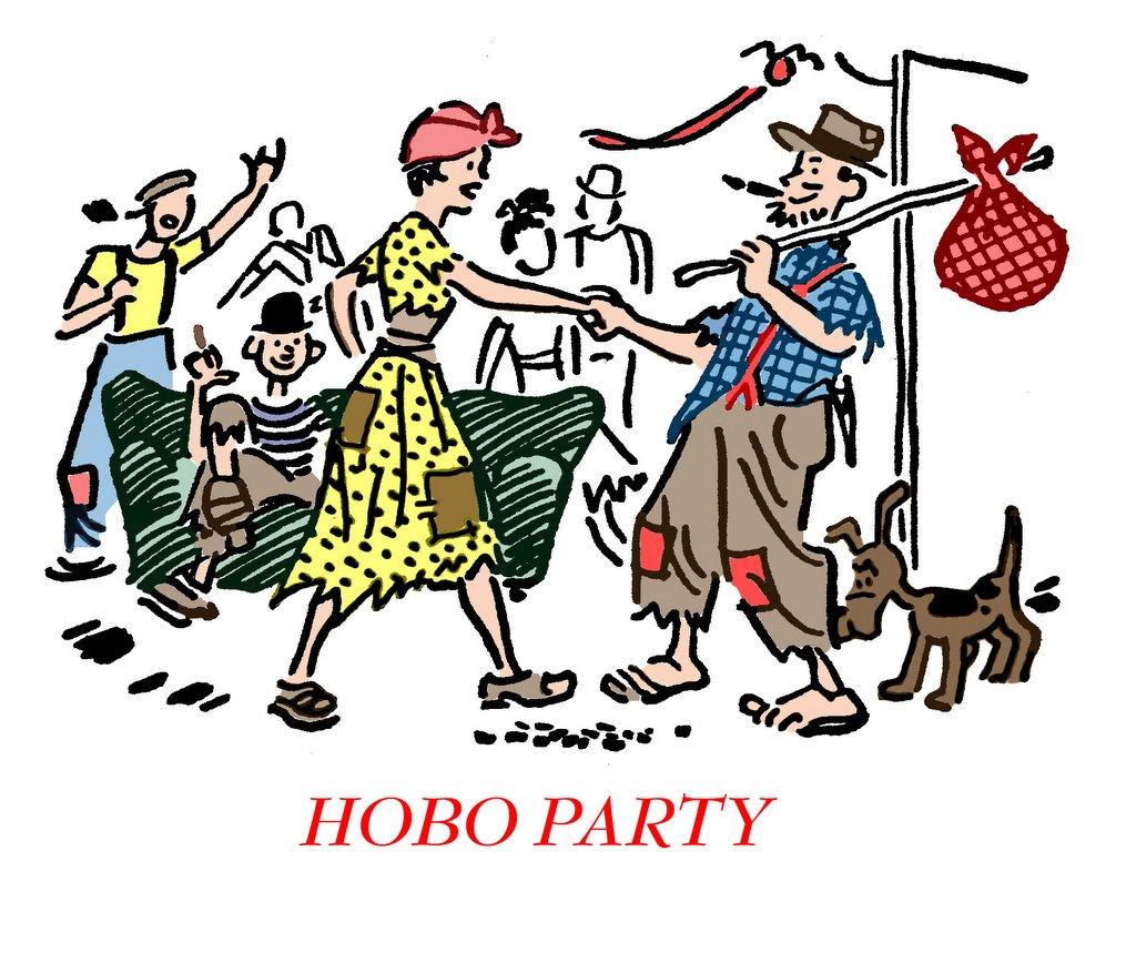 party ivites
