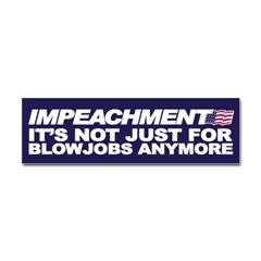 Bush: Worst disaster to hit U.S.