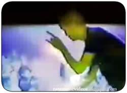 MINOR THREAT - VER RARE MUSIC VIDEO DEL DIA