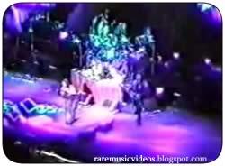VER RARE MUSIC VIDEO DEL DIA