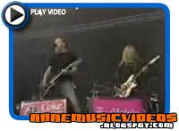 VER VIDEO AIC CON JAMES HETFIELD EN VIVO EN EL ROCK AM RING 2006 TOCANDO WOULD?