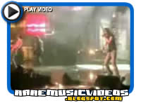 Ver Video All American Rejects Photograph cover
