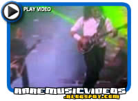 Ver Video Foo Fighters & Queen - Tie your mother down