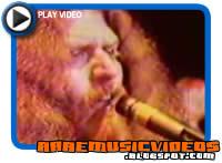 KANSAS HACE VERSION ORIGINAL PERO RAREZA DE CARRY ON WAYWARD SON - 1976