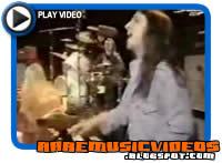 VER VIDEO KANSAS JOURNEY FROM MARIABRONN LIVE TV