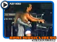 VER VIDEO - KANSAS MEDLEY LIVE EN EL MUSICFEST 1995