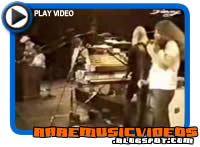 VER VIDEO KANSAS THE PINNACLE LIVE EN DON KISHNER SHOW