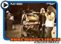 VER VIDEO KANSAS THE PINNACLE LIVE EN DON KISHNER SHOW