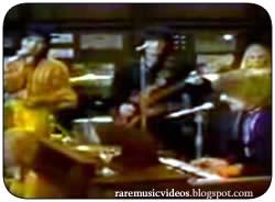 Deep Purple - Hush Live Playboy After Dark (1968)