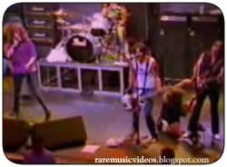The Ramones y Lemmy Kilmister - R.A.M.O.N.E.S. Live (1996)