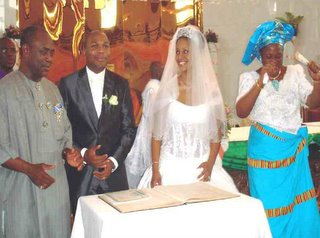 These Republic In Customs Dominican The Marriage Hookup And outside the course