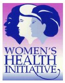 Women's Health Initiative Trials