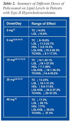 cheap glucotrol xlgaytube.com