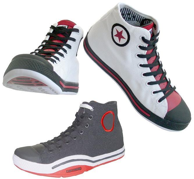 jual sepatu converse all star original