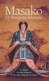 libro de Masako