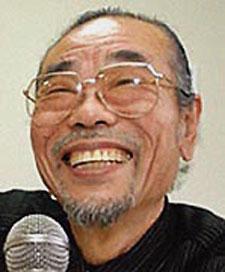 El inventor del Karaoke