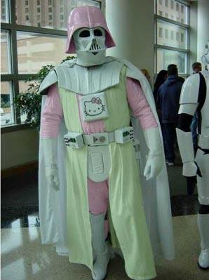 Vader_Kitty